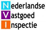 Nederlandse Vastgoed Inspectie