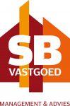 SB Vastg logo