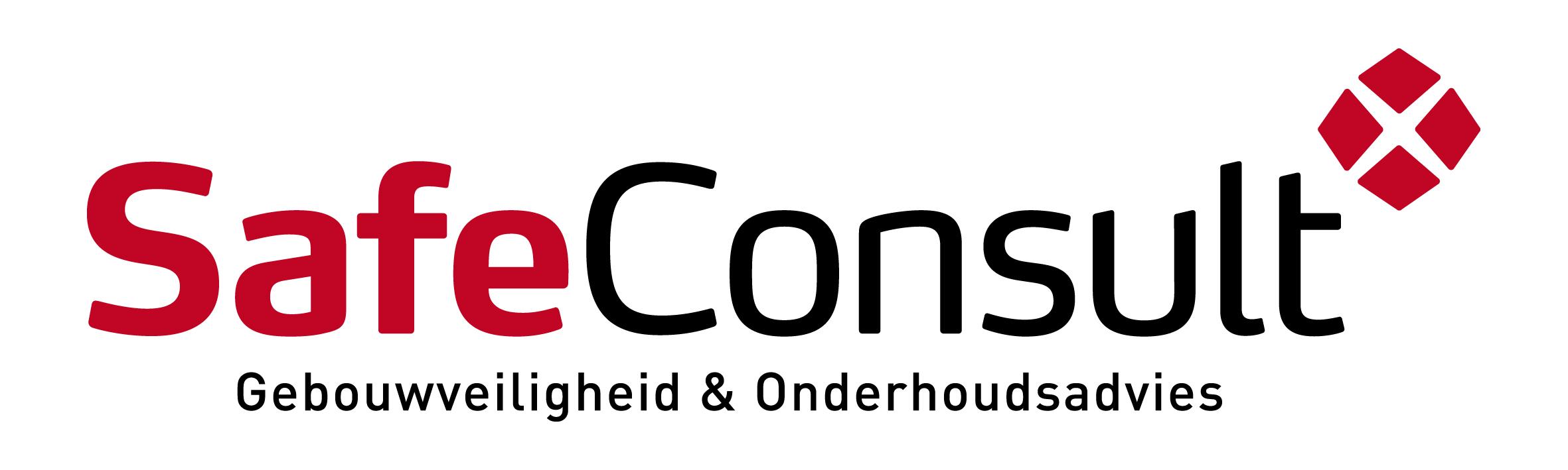 SafeConsult logo