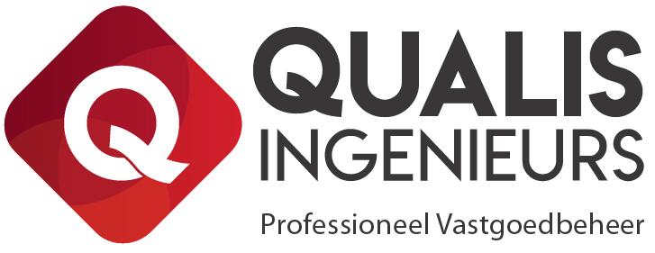Qualis Ingenieurs Logo FC NOV-2018-1