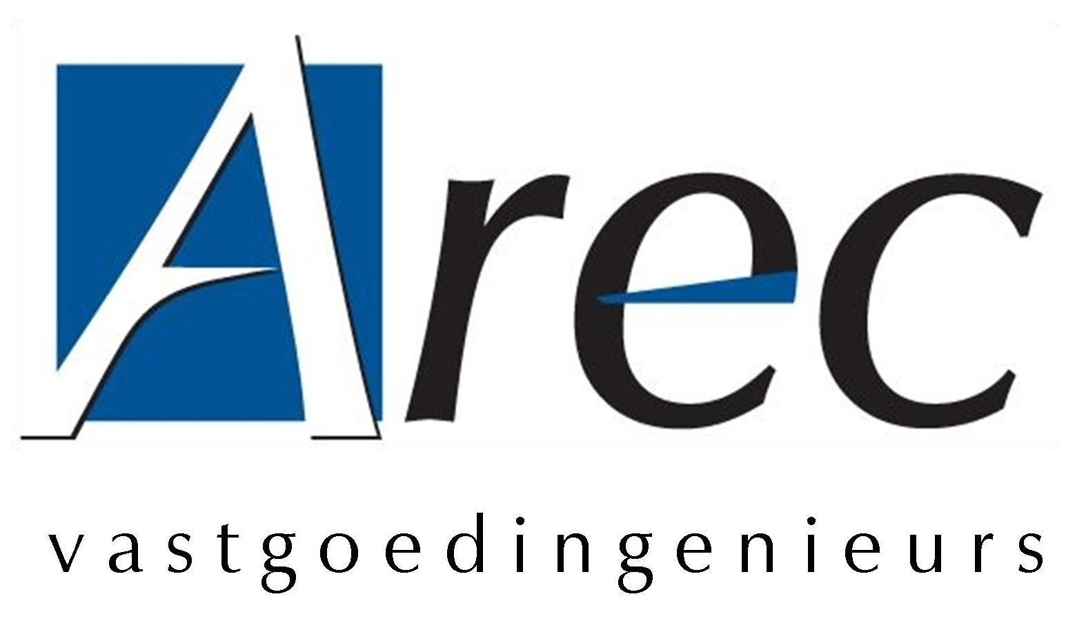 Arec Vastgoedingenieurs